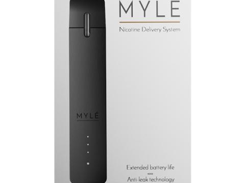 https://www.expertecig.com/บุหรี่ไฟฟ้า-pod-system/myle-system-device-detail