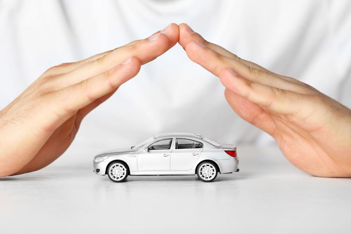 ประกันรถยนต์ชั้น 3 ราคาถูก กับความคุ้มครองที่เหมาะสำหรับใช้งานรถไม่เยอะ