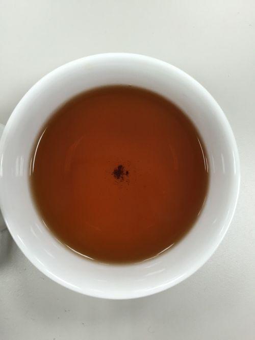 ชาแดงไต้หวัน ราคาถูก