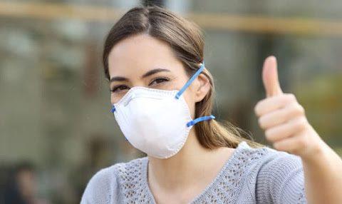 เครื่องวัดฝุ่น PM10